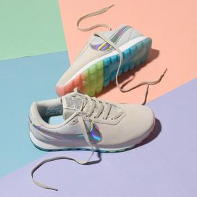 Hermosas Nike Pre-lov O.x - Dama - 2019 ·   175.000 40111c99c