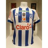 Camisa Cruzeiro 2014 - Camisa Cruzeiro Masculina no Mercado Livre Brasil 666b0160c06ef