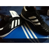 Zapatillas Baby Fútbol adidas Retro