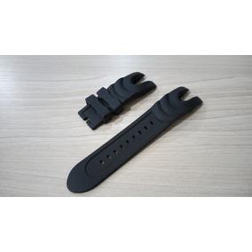 5edbda83f05 Pulseira Invicta Venom Reserve - Relógios no Mercado Livre Brasil