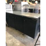 Refrigerador True De 72 Back Bar Cooler