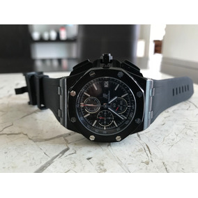 Reloj Audemars Piguet Royal Oak Offshore Chronograph Ap46