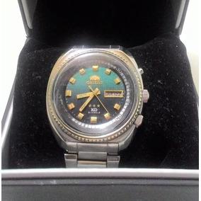 0d63174318a Relogios Automaticos Usados Masculino - Relógio Masculino
