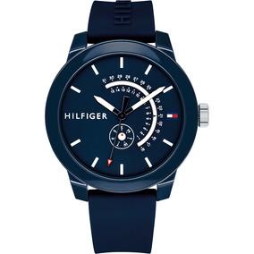 Relógio Tommy Hilfiger 1791482