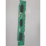 Sst400_12a01 Inversor De Tv Samsung Mod. Ln40d630m3fxza