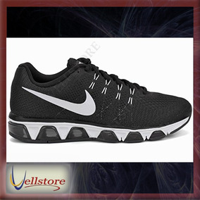 111a245944a Tenis Hombre Nike Air Max Tailwind 8 Running Vellstore