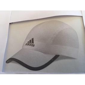 adidas R96 Cl Cap Unitalla Color Blanco