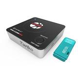 Hdml-cloner Box Turbo, Dispositivo De Captura Hdmi De 1080p