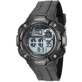7f5ab06dff0 Relogio Masculinos - Relógio Speedo Masculino no Mercado Livre Brasil