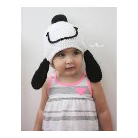 Gorra Vans Snoopy - Ropa para Bebés en Mercado Libre México 9579d083057