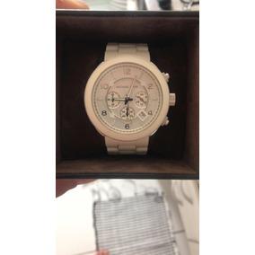 Relogio Michael Kors Mk 8108 - Joias e Relógios no Mercado Livre Brasil 4c60ed2e2f