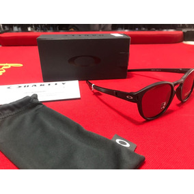 d7dc79a37d165 Oculos Oakley Lach - Óculos no Mercado Livre Brasil