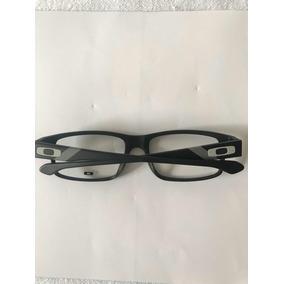 Armacao Oculos Masculino Mais Vendido - Óculos no Mercado Livre Brasil b0257edff6