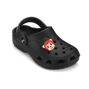 2262f7f3932 Crocs Kemo - Sapatos para Meninos no Mercado Livre Brasil