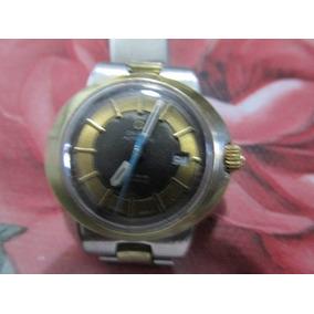 660bc16a076 Relogio Omega Feminino Automatico - Joias e Relógios no Mercado ...