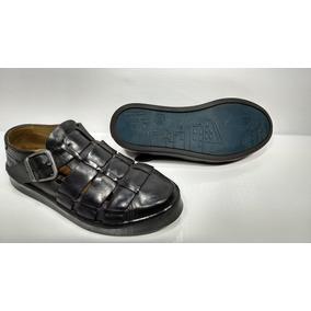 526402a443 Sandalia Impeachment Anos 80 - Sapatos no Mercado Livre Brasil