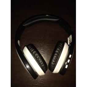 Fone De Ouvido Bluetooth 4.0 Multilaser Pulse Branco