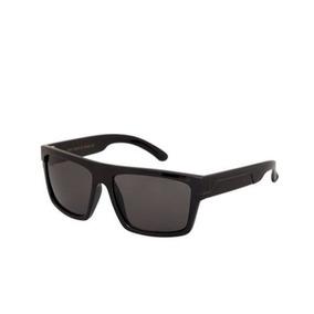 Oculos De Sol Solaris - Óculos De Sol no Mercado Livre Brasil 5f016b3e5f