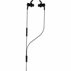Usado - Fone De Ouvido Jbl Reflect Mini In Ear Preto