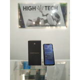Huawei Mate 20 Lite 4g Nuevo Libre Cn Gtia Envios!!!
