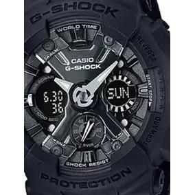 6d6c36a2196 Relógio Casio G Shock Eua Miami - Joias e Relógios no Mercado Livre ...