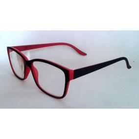 Armacao Oculos Grau Emborrachado - Óculos no Mercado Livre Brasil 33e85dd275