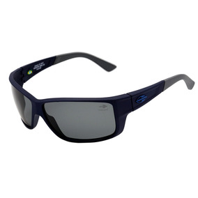 cd676da53 Óculos De Sol Mormaii Joaca Iii Nxt Infantil Azul & Cinza · R$ 229