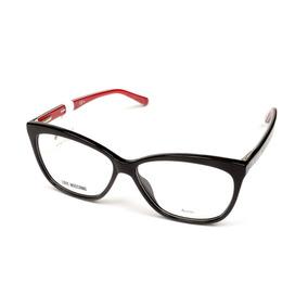 Carteira Love Moschino - Óculos no Mercado Livre Brasil f0805af017