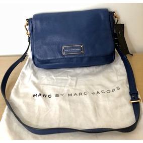 Bolsa Marc Jacobs - Bolsas Femininas no Mercado Livre Brasil 2c031e2c24