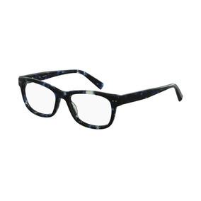 bd5102e8ac175 Armações Óculos De Grau Nautica - Óculos no Mercado Livre Brasil