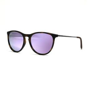Oculos Izzy De Sol Ray Ban - Óculos no Mercado Livre Brasil 3f56ea2e79