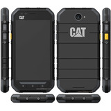 Celular Caterpillar Cat S30 8gb Original Antichoque