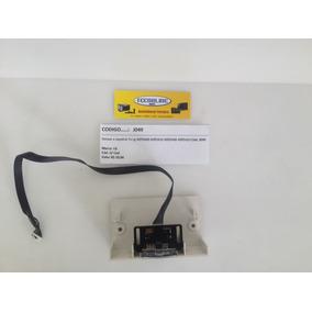 Sensor Joystick Lg 43lf5400 Lf5410 49lf5400 Lf5410 Cód.049