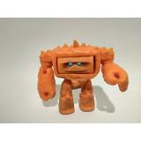 Chunk Toy Story Boneco Raro