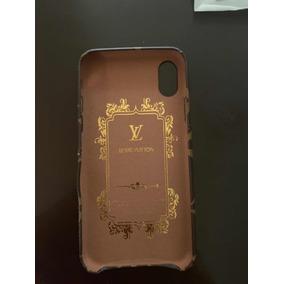 Case Louis Vuitton