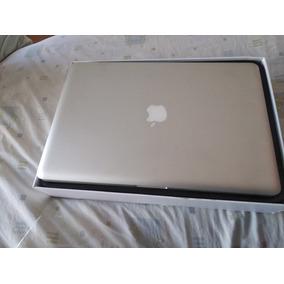 Se Vende Macbook Para Repuesto