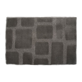 Tapete Luxury Cosy 250289-50055-100 80x150