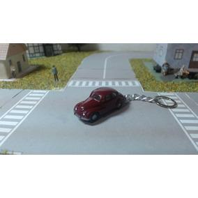 Chaveiro Mini Carro Alemanha,casa Nr.4061