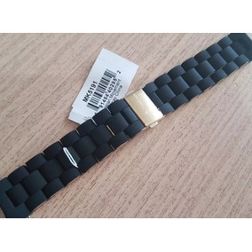 Pulseira Relogio Michael Kors - Relógios no Mercado Livre Brasil 0a9f17b774