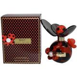 Perfume Importado Mujer Dot Marc Jacobs 100 Ml Edp Original