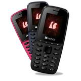Celular Bmobile K371 Bluetooth Camara Vga