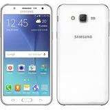 Samsung J7 2015 Nuevo Movilcell