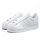 new product 76367 259f1 Zapatillas adidas Superstar Originales