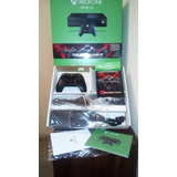 Xbox One +control+juego Digital Gear Ultimate Edition