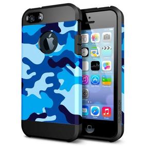 Para Iphone 6 Estuche 6s Armadura Tpu Pc Combi Dj4p
