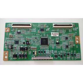 Tcon T-con Ln40c530 Ln40c530f1m Ln32c550 Ln32c530 Un32c5000