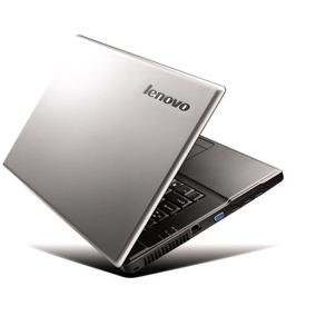 Repuestos De Laptop Lenovo Ideapad 3000 N500 Buen Precio