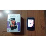 Celular Lg Optimus L1 E411g