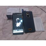 Celular Alcatel 3c 5026a