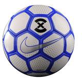 Bola Nike Premier Futsal - Futebol no Mercado Livre Brasil 9558e40022f01